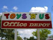 Office Depot Locations Fort Lauderdale Properties