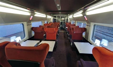 thalys comfort 1 file thalys interieur comfort 1 jpg wikimedia commons