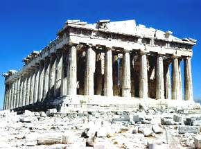 architects in history most famous ancient greek architecture design goodhomez com