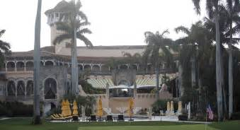 is at mar a lago watchdog group says trump will have to turn over mar a lago visitor records politico
