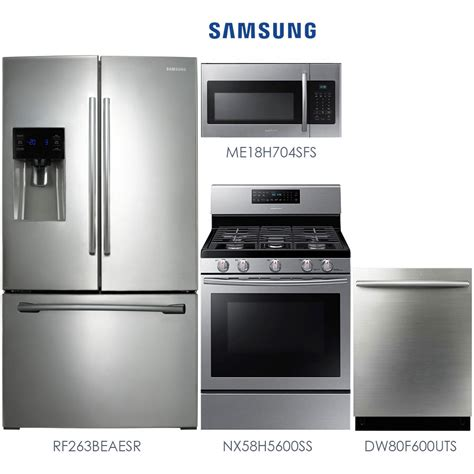 kitchen appliance sets wholesale samsung kitchen appliance package twuzzer kitchen