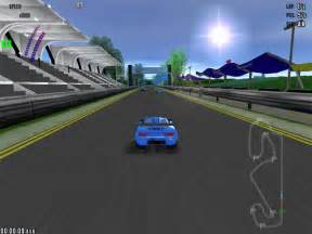 racing newhairstylesformen2014