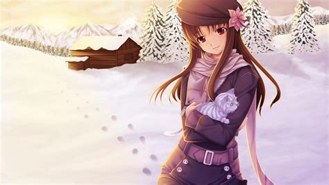 anime girl computer wallpaper anime girl wallpaper computer wallpaper wallpaperlepi