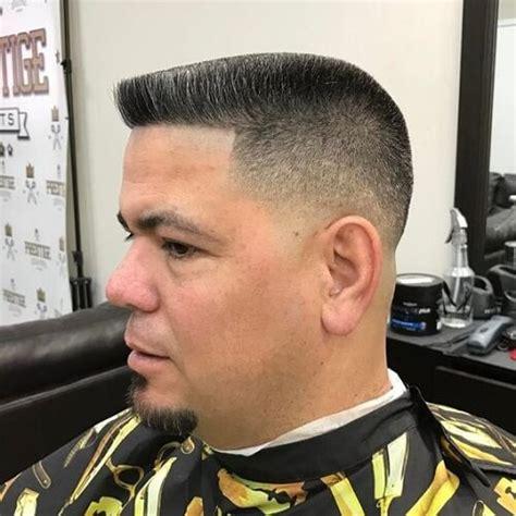men flat top haircut stories flattop haircut story haircuts models ideas