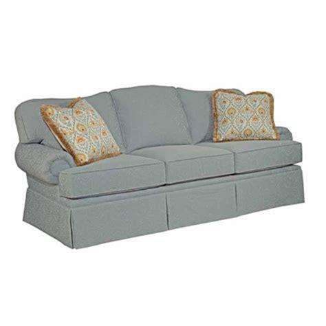 baltimore sofa kincaid 616 862 baltimore sofa discount furniture at