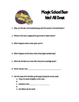 all worksheets 187 the magic school worksheets