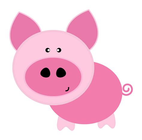 clipart for free pig free to use clip cliparting