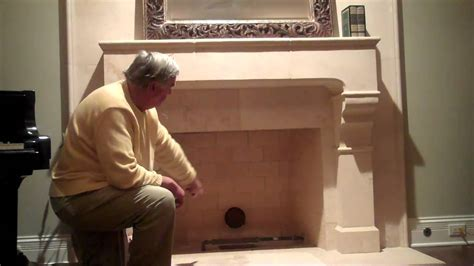 How To Fireplace by Nantucket Homes Fireplace Design Cold Air Supply And