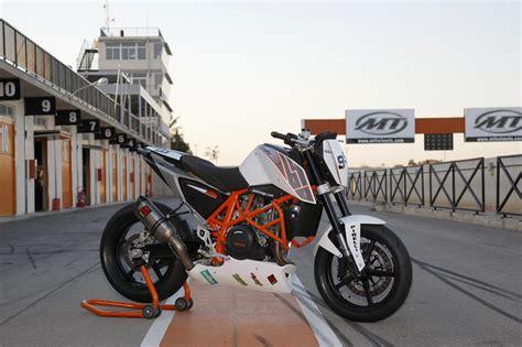 Ktm World Parts Wsbk To Quot Return To Its Roots Quot Race Bikes Asphalt