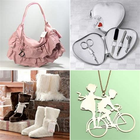 trendy gifts trendy gifts for hair and makeup