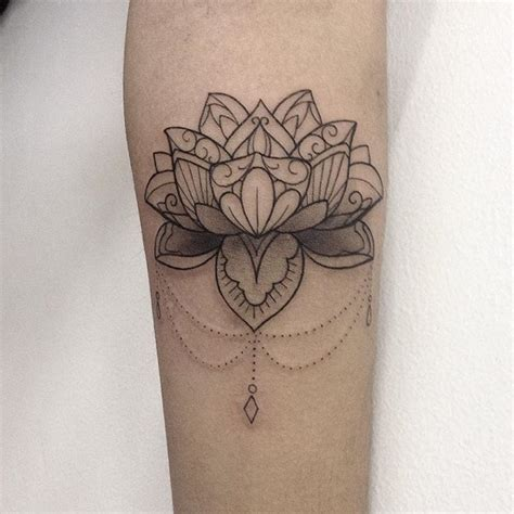 whimsical tattoo designs in whimsical section pictures to pin on tattooskid