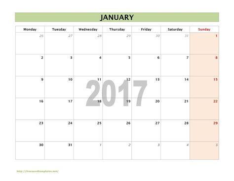 2018 calendar with australia holidays ms word download
