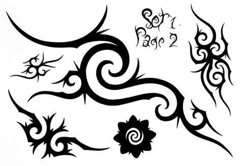 borneo tribal tattoo 17 best ideas about borneo tattoos on thai