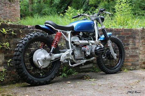 Alte Bmw Motorräder Modelle by Die Besten 25 Bmw Specials Ideen Auf Pinterest Bmw