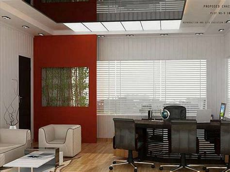 Interior Design Office Cabin by Interior Design For Corporate Offices Images Frompo