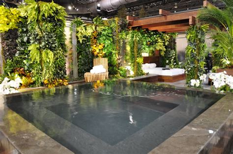 home design show brisbane tropical garden ideas brisbane garden post