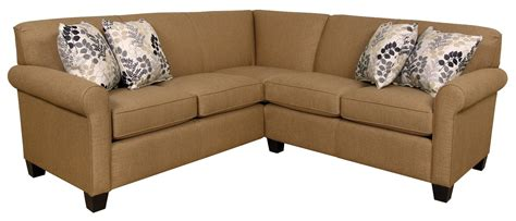 Corner Sectional Sofas by Angie Small Corner Sectional Sofa Dunk Bright