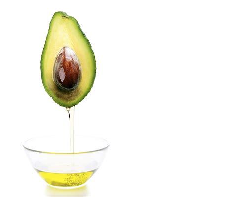 olio di avocado per cucinare olio di avocado benefici capelli