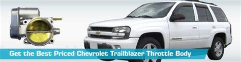 auto manual repair 2009 chevrolet trailblazer seat position control service manual free service manuals online 2003 chevrolet