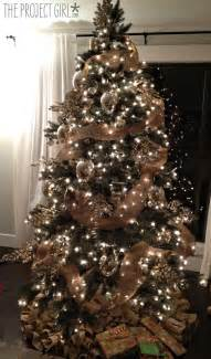 1000 ideas about christmas tree decorations on pinterest christmas trees xmas decorations
