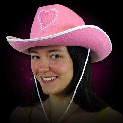 light up cowboy hat wholesale light up cowboy hats