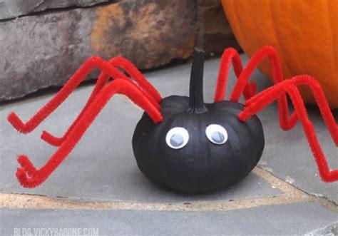 imagenes educativas halloween manualidades halloween manualidades para ni 241 os 29 imagenes educativas