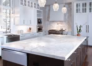 honed carrara marble countertops kitchen