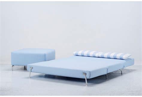 poltrone e sofa treviso poltrona letto jolly chaise longue letto sof 224 club