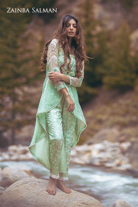 latest short frock designs   girl  pakistan