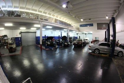 Mercedes Of Pompano Service by Mercedes Repair By Mercedes Master Tech In Pompano