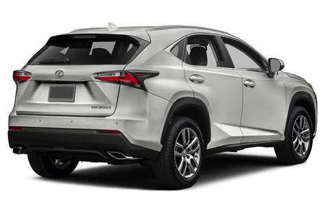 suv lexus 2015 new lexus nx suv 2015 nx200t for sale html autos post