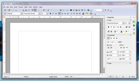 best microsoft office alternatives free and paid options