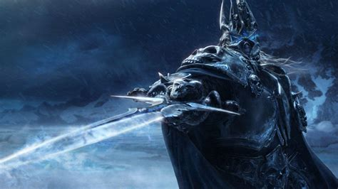 wallpaper engine world of warcraft the lich king wallpapers wallpaper cave