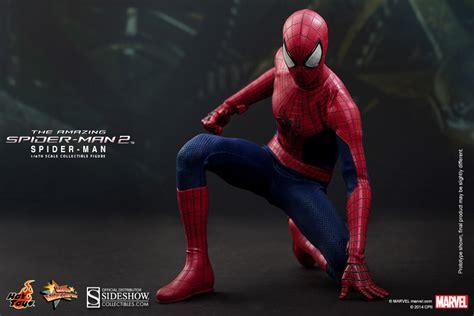 Mainan Deadpool Figure Marvel Legends Recast marvel spider sixth scale figure by toys