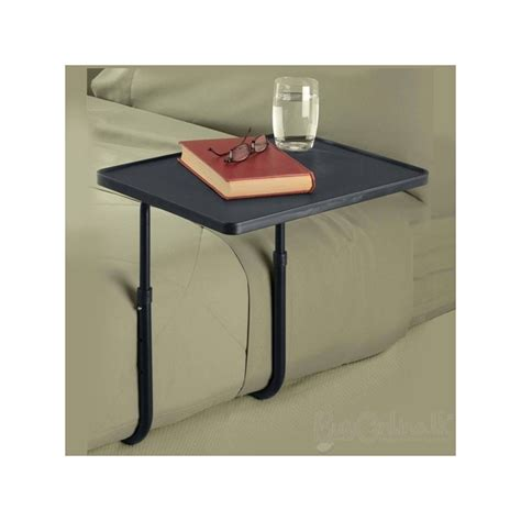 Portable Island For Kitchen by My Bedside Table Portable Folding Bed Mate Tray