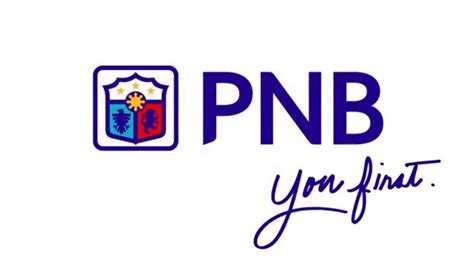 philippines national bank pera padala rates money remittance philippines palawan
