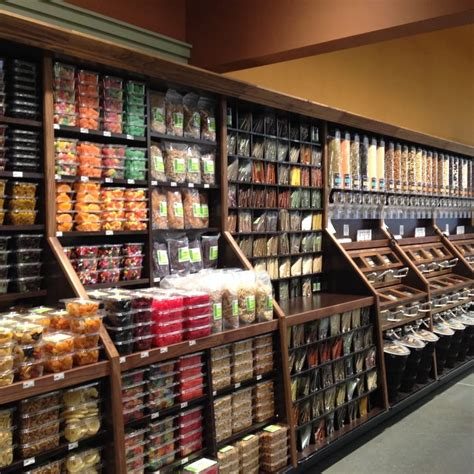 marianos fresh market grocery store