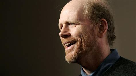 ron howard book ron howard to direct the jungle book for warner bros