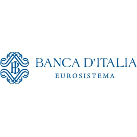 banca d italia it elenco dei governatori della banca d italia lettera43 it