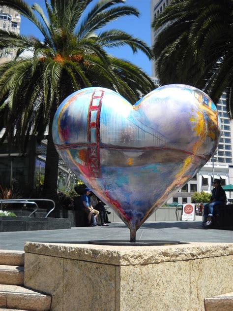 Cheap Mba In Bay Area by 25 Best Ideas About San Francisco Museums On
