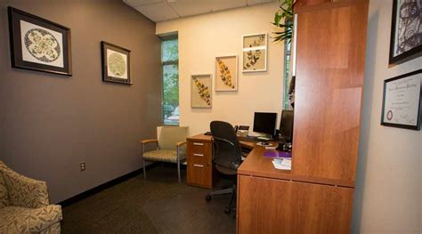 Detox Centers In Oregon by Outpatient Rehab Near Portland Oregon Hazelden