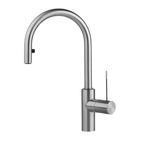 kwc kitchen faucet kwc ono single faucet with pull aerator 10 151 102 kitchen faucet from home