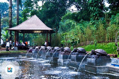 Kursi Roda Baru Di Bandung teras cikapundung taman baru di bandung infobdg