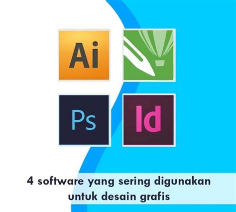 desain grafis software grahamaya advertising
