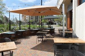 houston patio bars slideshow houston s best patio restaurants and bars 10
