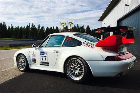 porsche 993 rsr racecarsdirect com porsche 993 rsr registered