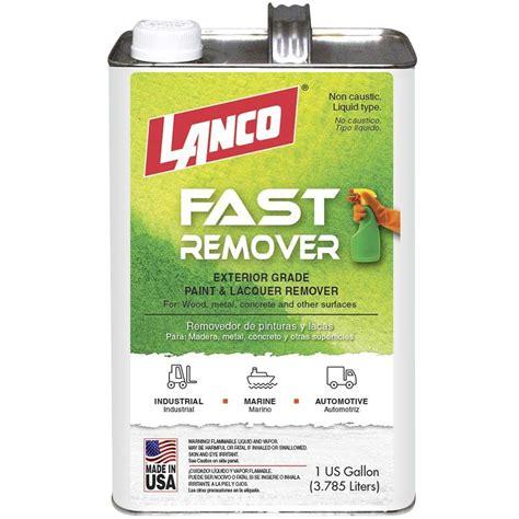 home depot paint thinner klean 1 gal green safer paint thinner gkgp75011