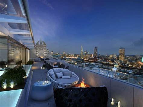 top bars in london 5 of the best rooftop bars in london last night of freedom