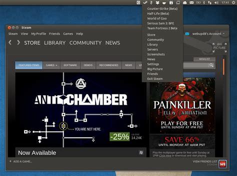 Steam Gift Card Digital Download - manual steam update download steam wallet code generator