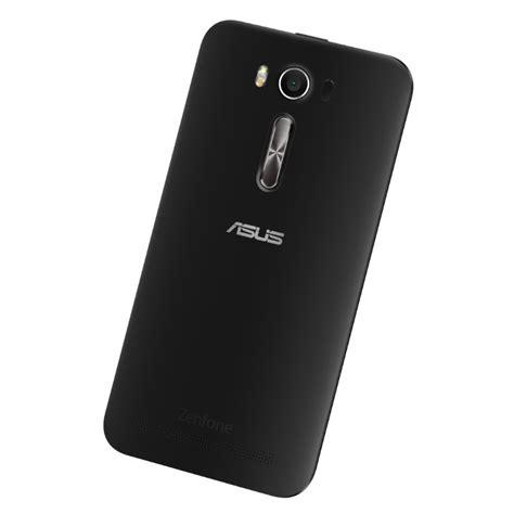 Hp Asus Zenfone 2 Laser 4g asus zenfone 2 laser 4g negro libre smartphone movil